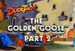 GoldenGoose 2