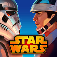 SW-Commander-Icon