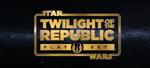 StarWarsTwilightoftheRepublicLogo