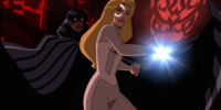 Cloak and Dagger (Marvel)