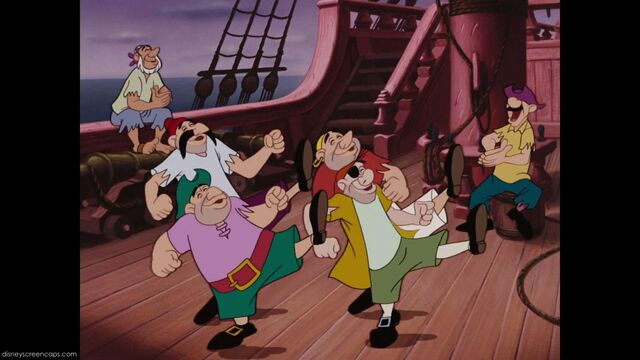 File:Peterpan-disneyscreencaps-7043.jpg