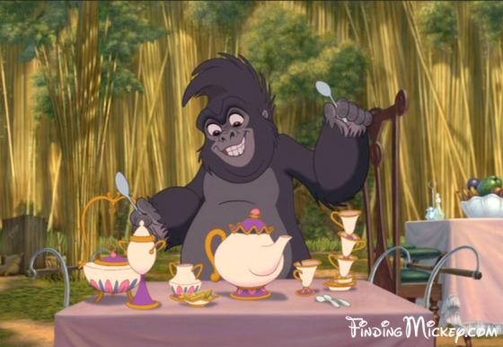 File:Tarzan-terkpottschip.jpg