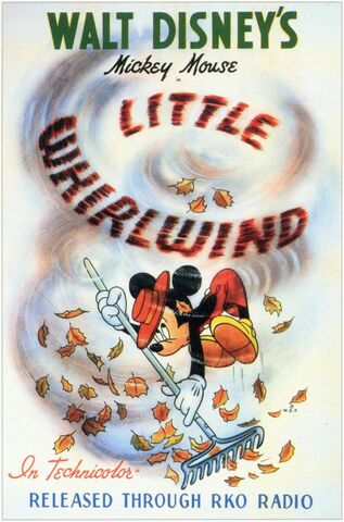 File:The-little-whirlwind-movie-poster-1941-1020250224.jpg