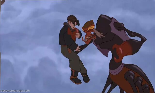 File:Treasureplanet-disneyscreencaps com-3046.jpg