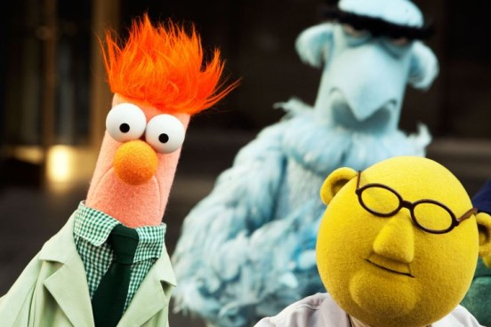 File:552px-TheMuppets-2635077397.jpg