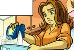 Anna-comic01