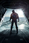 Captain-America-The-Winter-Soldier-poster-notext