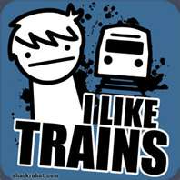 File:Iliketrains.jpg