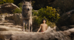 Jungle Book 2016 124