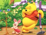 Winnie-the-Pooh-and-Piglet-Wallpaper-winnie-the-pooh-6508849-1024-768