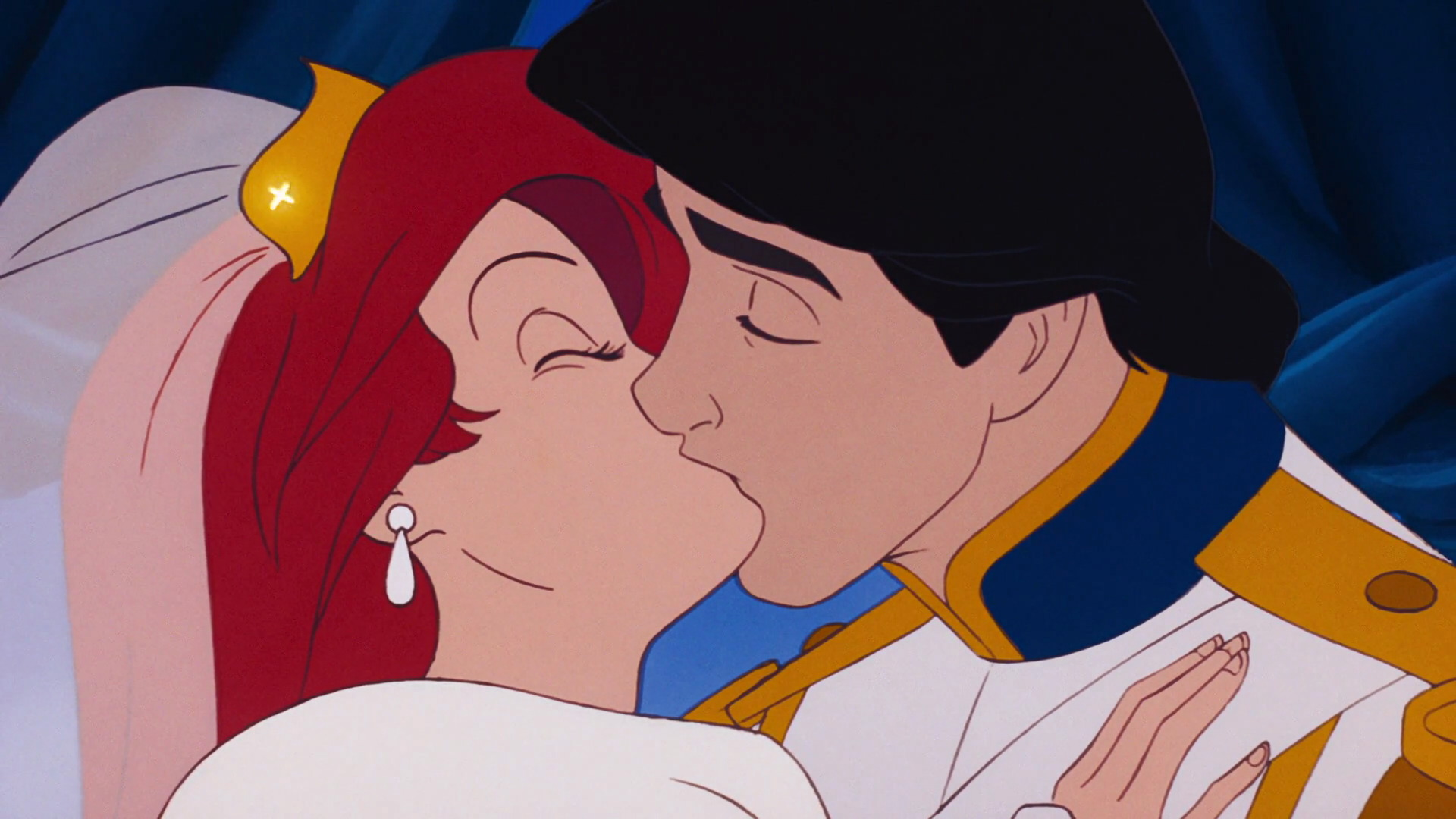 Image Ariel and Eric the princesses of disney 7228994 720 480