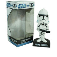 Funko-Star-Wars-Wacky-Wobbler-Bobble-Head-Clone-Trooper