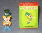Marx mad hatter disneykin green box 640
