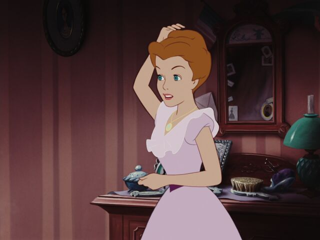 File:Peterpan-disneyscreencaps-341.jpg