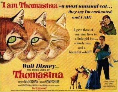 File:Three Lives of Thomasina.jpg