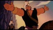 Aladdin-king-thieves-disneyscreencaps com-4836
