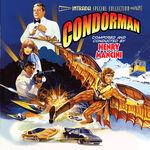 Condorman 1