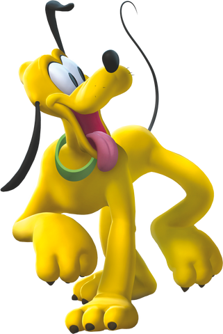 File:Disney-Pluto.png