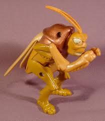 File:Hopper Toy.jpg
