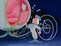 Cinderella-disneyscreencaps com-5190