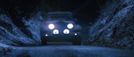Cruella'S-Car-1996-2