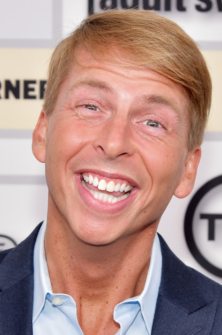 File:Jack McBrayer.jpg