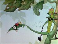 Mickey's Garden-70
