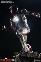 300353-iron-man-mark-42-009