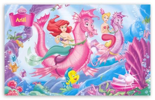 File:Ariel-t2.jpg