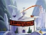 Daring Dan's Flying Circus
