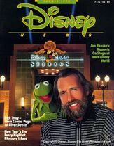 Disneynewsmagazines