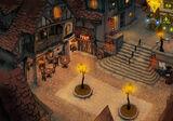 Traverse Town
