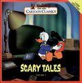 Scary laserdisc