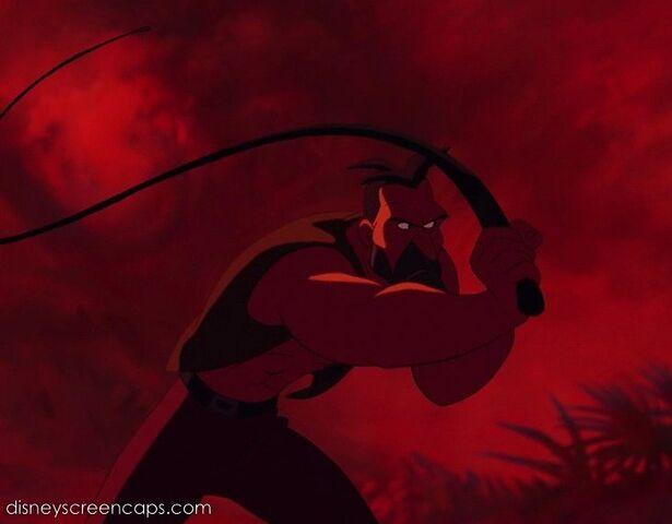 File:Tarzan-disneyscreencaps.com-8063-1-.jpg