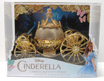 Carriage-Speakers-for-New-Cinderella-Music-Merchendise
