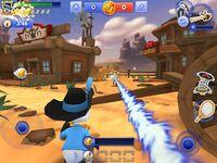 DuckTales game