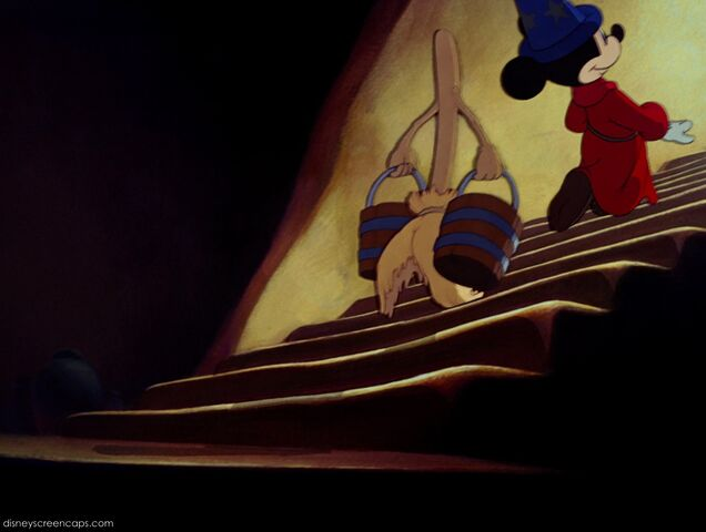 File:Fantasia-disneyscreencaps com-2079.jpg