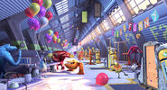 Monsters-inc-disneyscreencaps com-9940