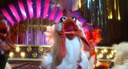 Muppets2011Trailer02-53