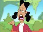Pennyoscarface