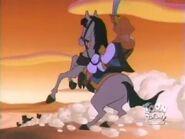 Riderlaugher