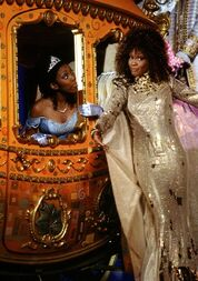 Whitney-houston-brandy-cinderella