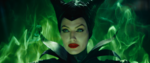 Maleficent-(2014)-18