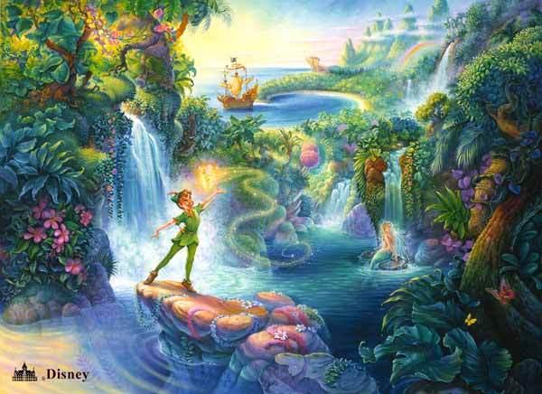File:Neverland.jpg