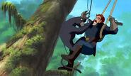 Tarzan-jane-disneyscreencaps.com-6991