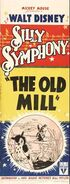 The-old-mill-movie-poster-1937-1010433805