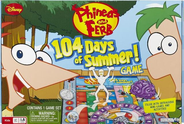 File:104 Days Of Summer Board Game.jpg