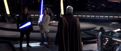Starwars3-movie-screencaps.com-1281