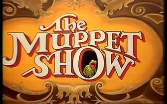 File:The Muppet Show Theme.jpg