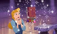 Cinderella2-disneyscreencaps.com-7901